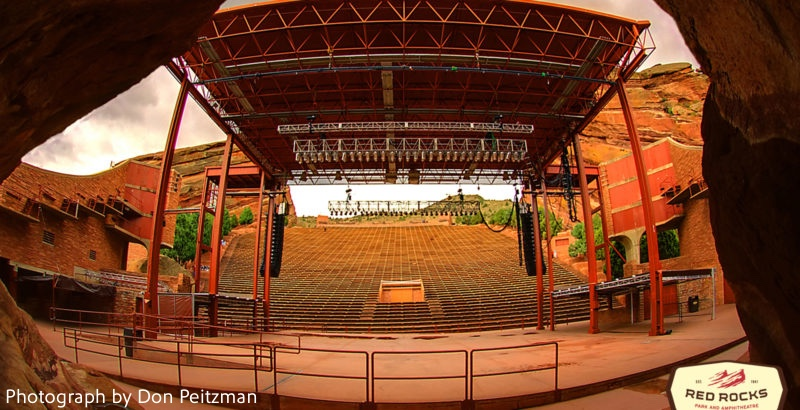 Red-Rocks-Amphitheatre-Backstage